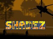 Shadez: The Black Operations