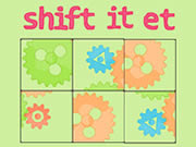 Shift It Et