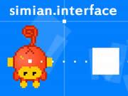 Simian Interface