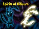 Spirits of Elduurn