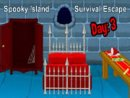 Spooky Island Survival Escape 3
