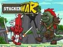 Stacker War