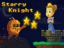 Starry Knight