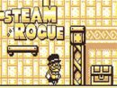 Steam Rogue GB