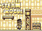 Steam Rogue GB