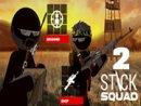 Stick Squad 2