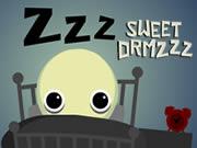 Sweet Drmzzz