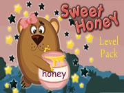Sweet Honey - Level Pack