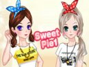 Sweet Pie 1