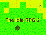The Idle RPG 2:Renicipation