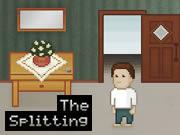 The Splitting
