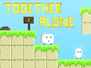 Together Alone