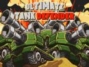 Ultimate Tank Defender