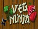 Veg Ninja