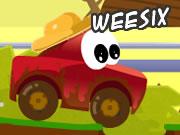 Weesix