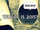 Where is 2015?