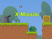 X-Missile