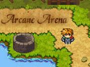 Arcane Arena