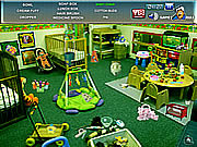 Baby Care G2r