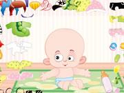 Baby Show