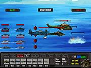Battle Gear - All Defense