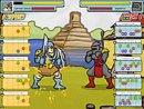 Beat Battle