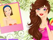 Beauty Salon Wonder
