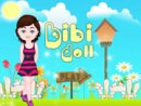 Bibi doll maker