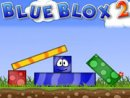 Blue Blox 2