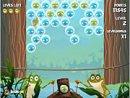 Bubble Frog