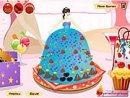 Cake Creations 2