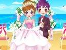 Charming Wedding