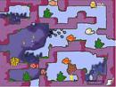 games/mermaid-games/diving-dennis