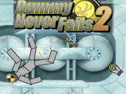 Dummy Never Fails 2