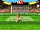 Emirates FIFA World Cup Shootout