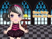 Emo Baby