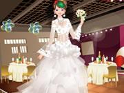 Emo Wedding