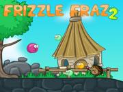 Frizzle Fraz 2