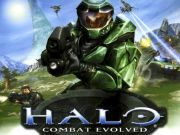 Halo Combat Evolved Custom Edition