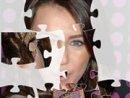 Hannah Montana Puzzle 3