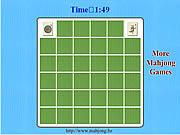 Mahjong Matching 3
