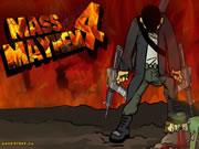 Mass Mayhem 4