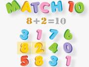 Match 10