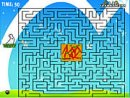 Maze Game - Game Play 12
