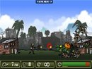 Mercenaries 2 World Nearly in Flames