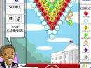 Obama Bubbles