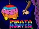 Pinata Hunter