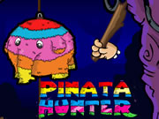 Pinata Hunter