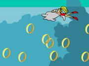 Polly Dolphin