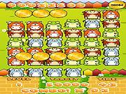 Puzzle Zoo Score Attack!